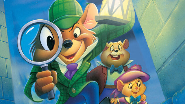 File:The-great-mouse-detective-2.jpg