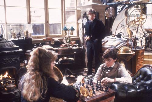 File:Young Sherlock Holmes stills 10054.jpg