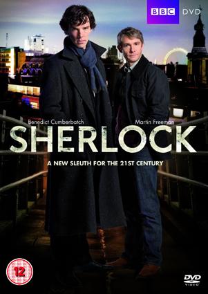 File:Sherlock Series 1 DVD.jpg