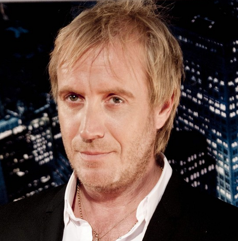 File:Rhys ifans.png