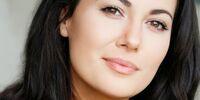 Yasmine Akram