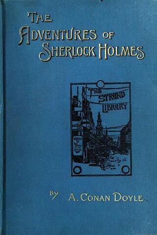 File:Adventures of sherlock holmes.jpg