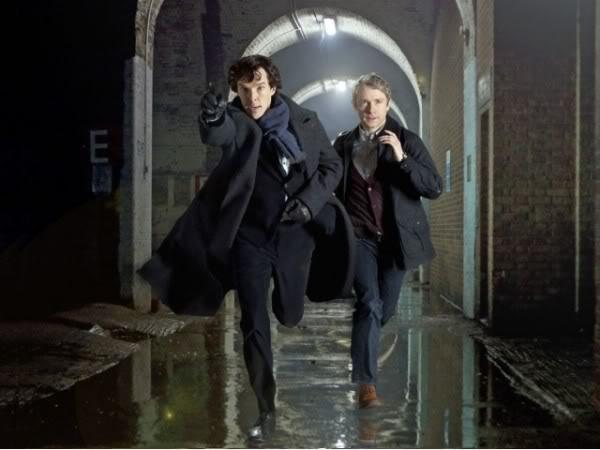 File:Sherlock BBC.jpg