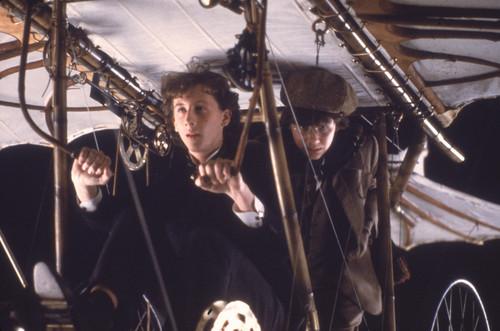 File:Young Sherlock Holmes stills 10055.jpg