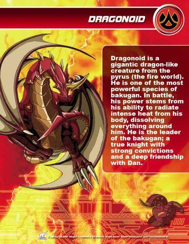 Archivo:Pyrus-drago-dragonoid-bakugan.jpg