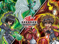 Bakugan defenders 02 800