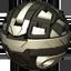 Darkus AlphaHydranoid Evo