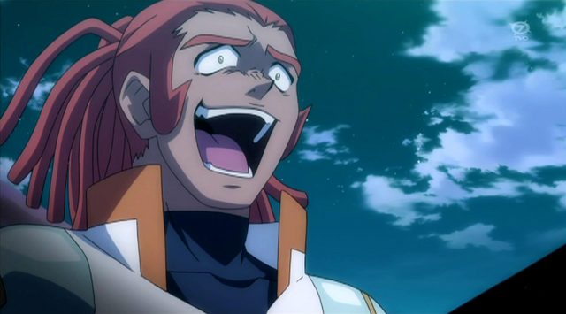 Archivo:Evil Jake laughs like Shion xD.png
