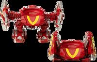 Combustoid BattleSuit.png