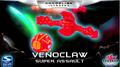 Venoclaw