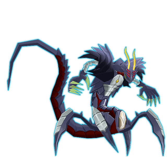 Drago  Bakugan Wiki  FANDOM powered by Wikia