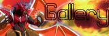 Gallery-Spattterix