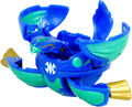 Hawklea -Blue-