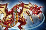 Bakugan-neo-dragonoid c6b5d14f548457
