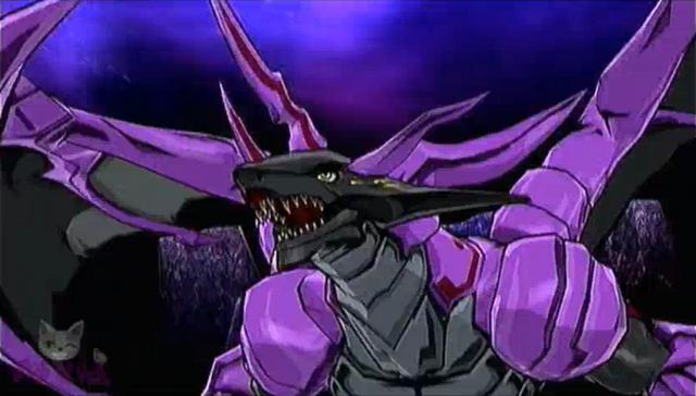 Archivo:Darkus Omega Leonidas Bakugan.PNG