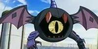 Goblinball
