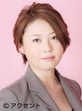 Ryo Agawa