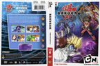 Bakugan-Battle-Brawlers-Volume-6-Front-Cover-34130