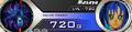 2011-06-02 1132 001