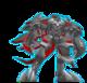 Pyrus ZenthonTitan