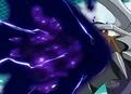 Infinity Helios3