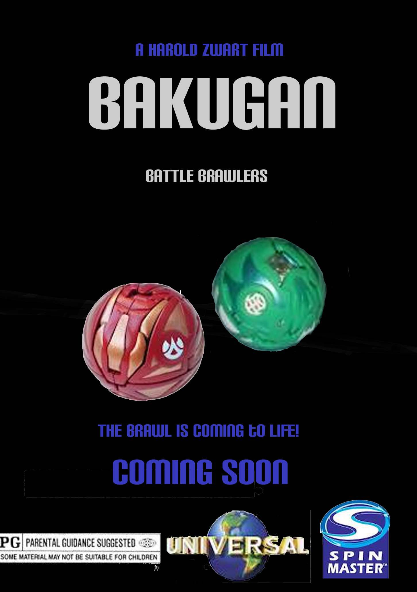 bakugan the movie bakugan wiki fandom powered by wikia