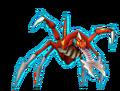 Pyrus Clawsaurus