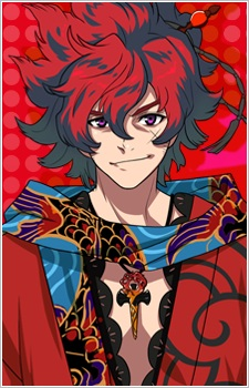 [ANIME/JEU] Bakumatsu Rock Latest?cb=20140519194556
