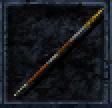 Backbiter item icon BGEE