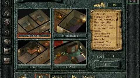 Baldur's Gate - Candlekeep - Part 1