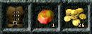 Marl death
