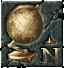 Globeworldmap