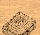 The Book of Kaza