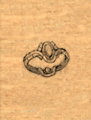 De'Arnise Signet Ring item artwork BG2.png