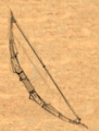 Composite Long Bow item artwork 1 BG2.png