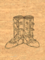 Boots of Speed item artwork BG2.png