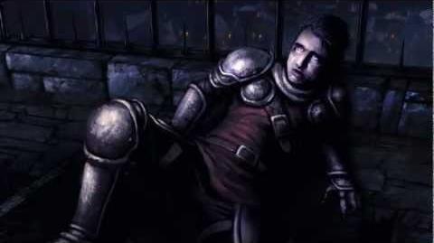 Baldur's Gate Enhanced Edition Intro Cinematic