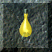 Potion of Magic Shielding item icon BG