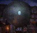 Lavok's Sphere