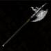 Blackmist item icon BG2