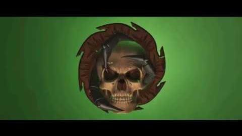 Baldur's Gate 2 Throne of Bhaal - Good Neutral Ascension Ending