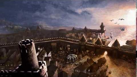 Baldur's Gate Enhanced Edition - Baldur's Gate