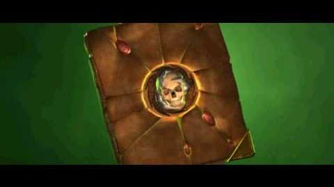 Baldur's Gate II Throne Of Bhaal - Intro