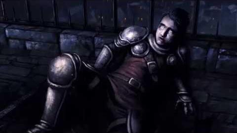 Baldur's Gate Enhanced Edition - Opening