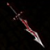 Ir'revrykal item icon BG2