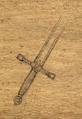 Bastard sword2.png