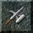Icon War hammer+1