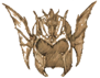 Dragon Helm item artwork BG2.png