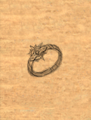 Dawn Ring item artwork BG2.png