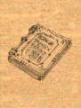 Book 2 item artwork BG2.png